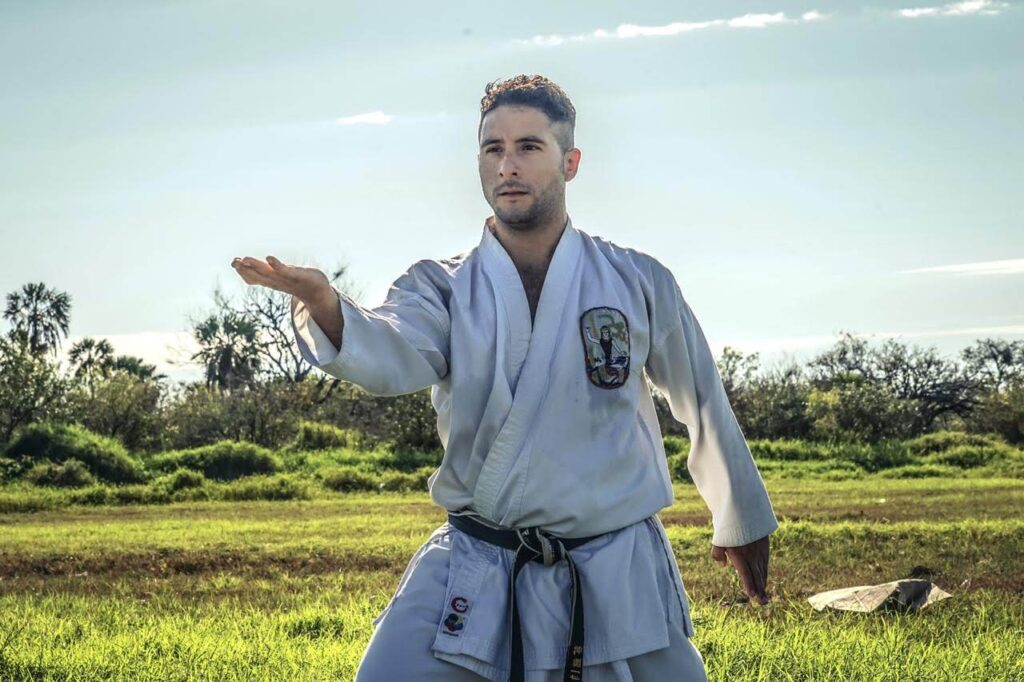 Autodefensa con Sentido - Jorge Urrea León